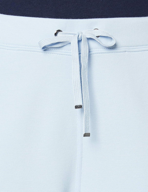 Tommy Hilfiger Womens Sweatpants Slim Jeans