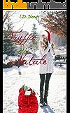 Truffa di Natale (Christmas Criminal Love Vol. 2)