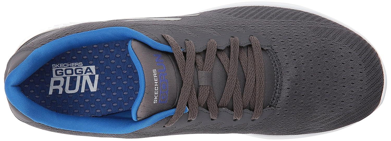 Skechers Performance Go Run 400, Zapatillas de Entrenamiento para para para Hombre d78ce2