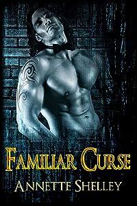 Familiar Curse
