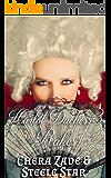 Harlot Duchess 3 – Rakes (Aristocrat Whore)