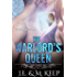 The Warlord's Queen: A Paranormal Romance Novel (The Warlord's Concubine Book 2)