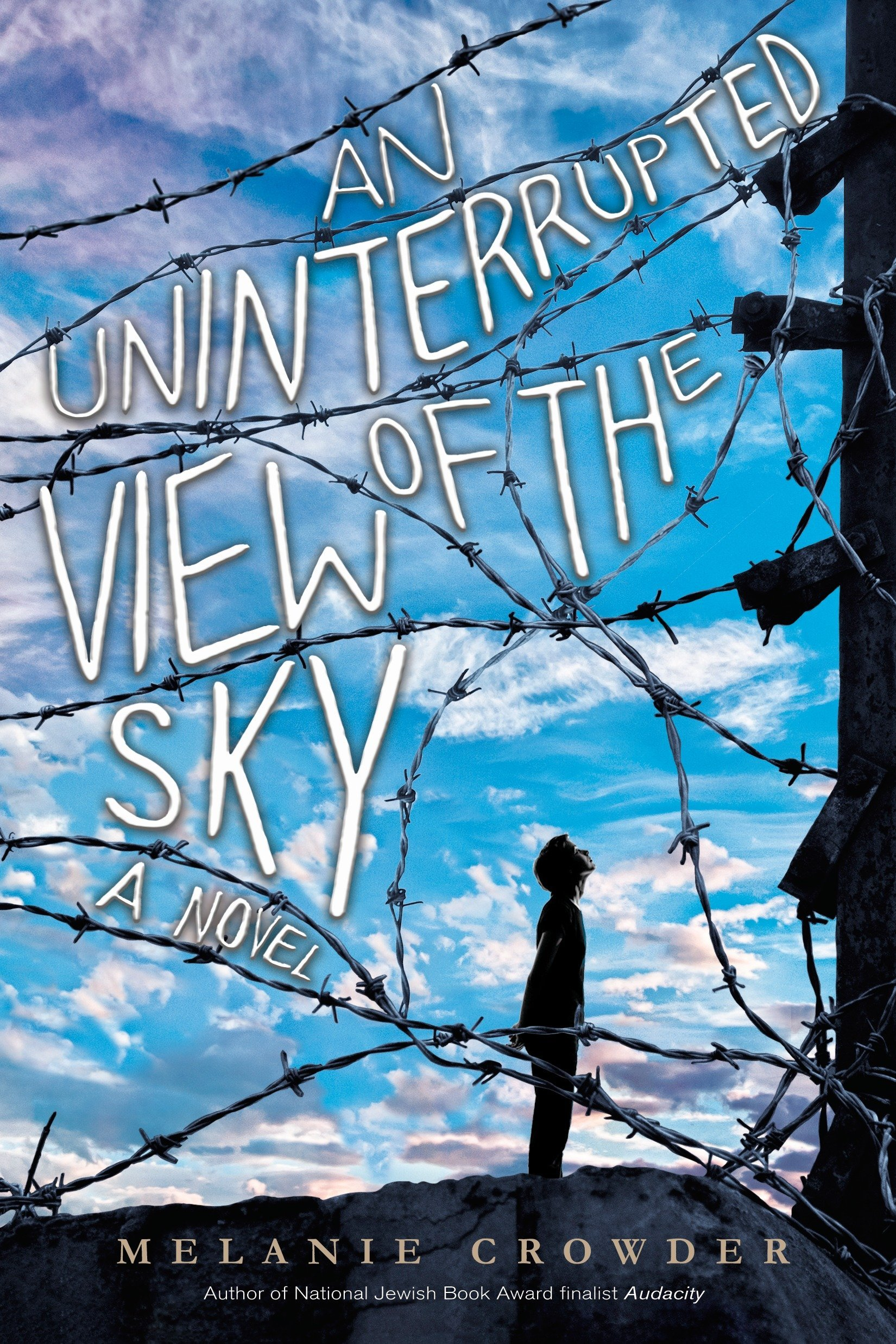 An Uninterrupted View of the Sky PDF