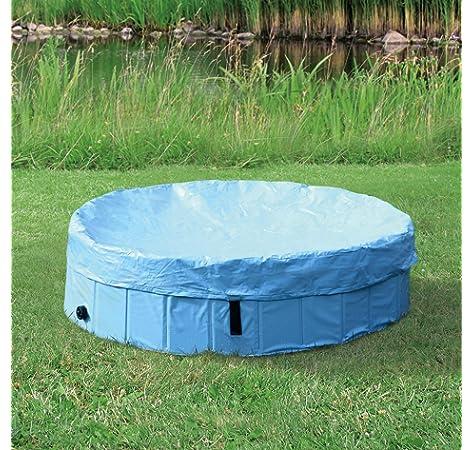 Bestway 8321621 - Cobertor para piscina inflable diámetro de 150 ...
