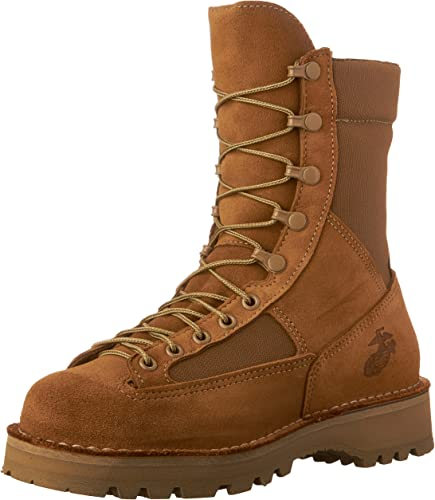 Army Danner Boots