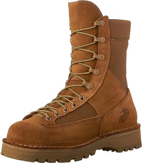 eBay #Sponsored US Marine Corps USMC EAG BELLEVILLE 500