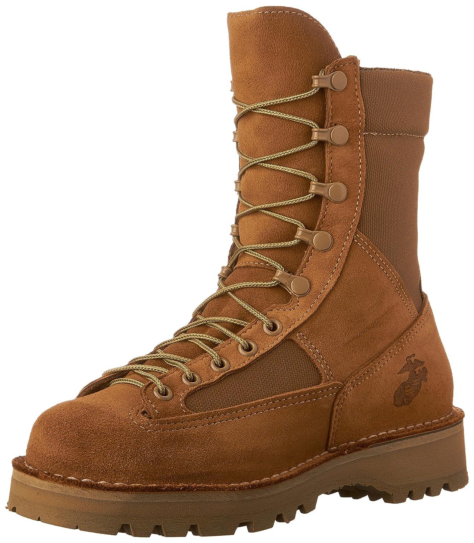 721b79b7774 Danner Men's Marine Temperate Military Boot