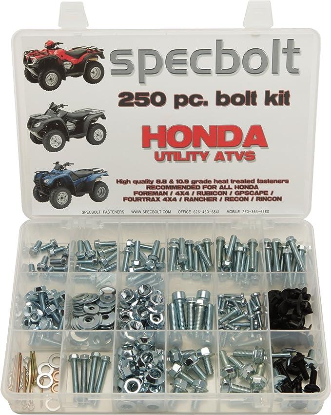 x O.D x Width: 26 x 42 x 7 For 1981 Honda CM200T Twinstar~All Balls I.D Seal