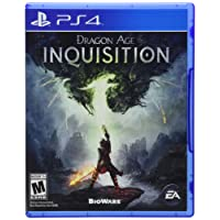 Dragon Age-inquisition-playstation_4