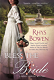 Bless the Bride: A Molly Murphy Mystery (Molly Murphy Mysteries Book 10)