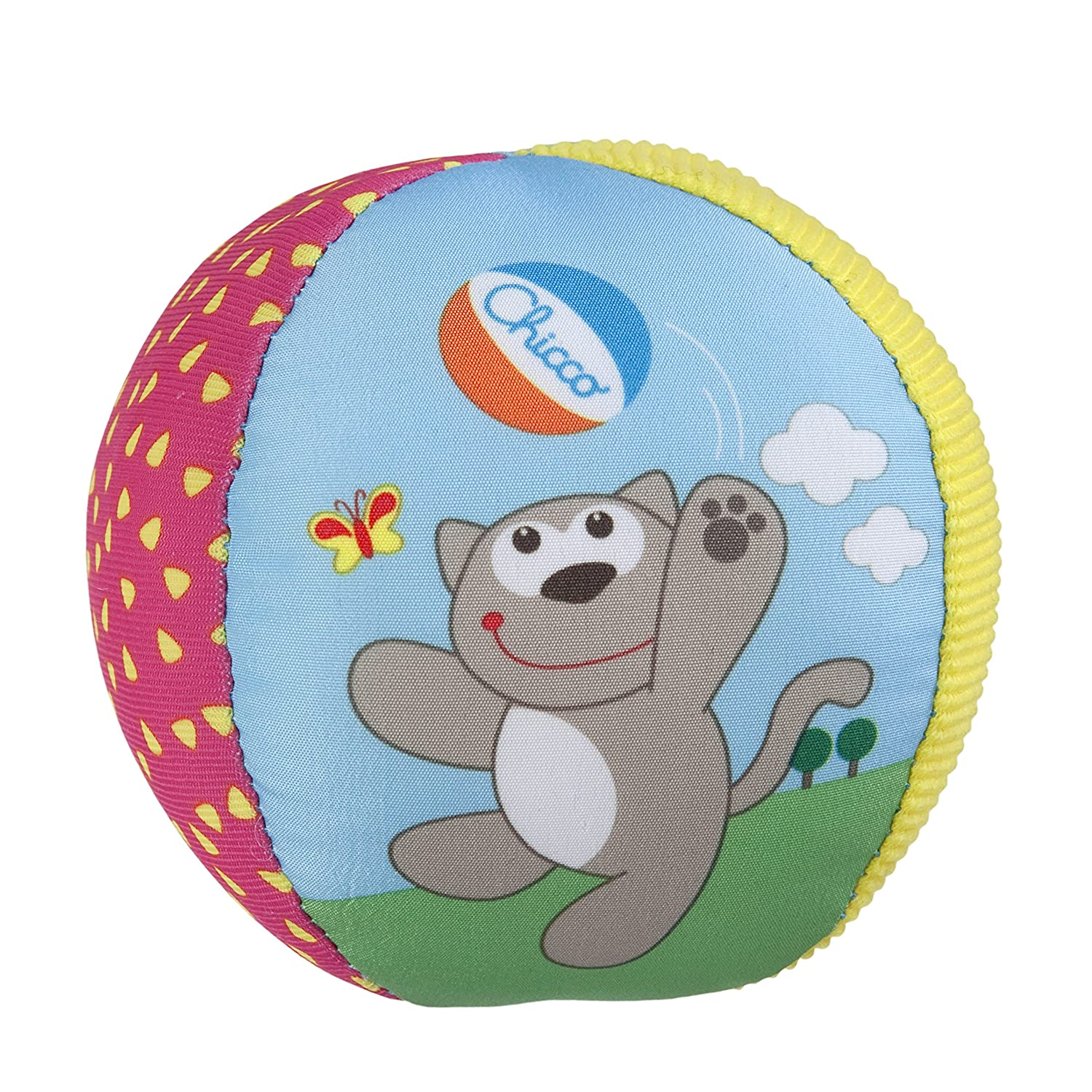 Chicco Baby Ball 00005835000000