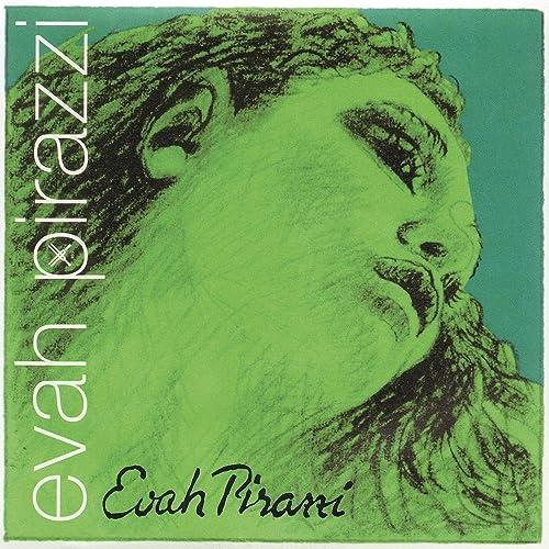 Pirastro Evah Pirazzi 4/4 Violin A String