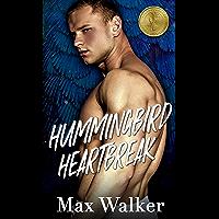 Hummingbird Heartbreak (The Gold Brothers) (English Edition)