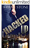 Hacked Up: A Thriller (English Edition)