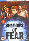 Shadows Of Fear Complete Series