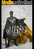 As Crônicas de Henry Walker: As irmãs Lince