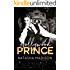 Hollywood Prince (Hollywood Royalty Book 3)