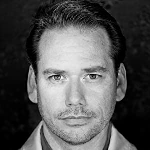 Michael Siemsen