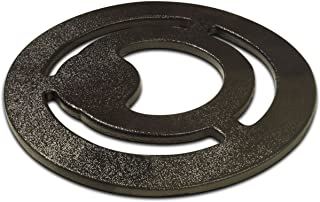 product image for Bounty Hunter Coil Cover, 10 Inch