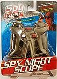 Spy Gear Night Scope
