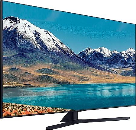 Samsung TV Smart TV Serie TU8500: Amazon.es: Electrónica