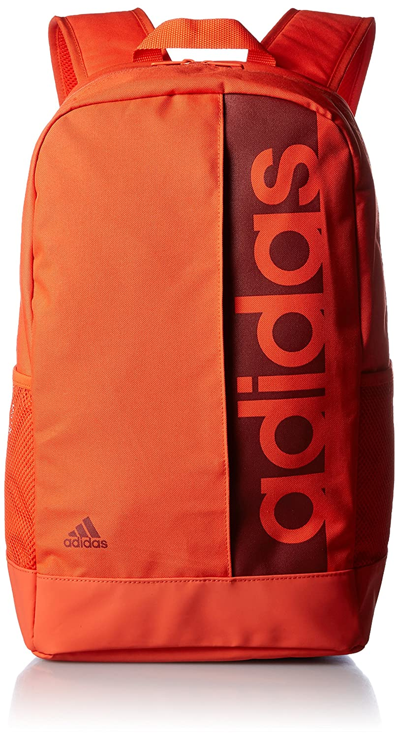 adidas Lin Per Bp Bag