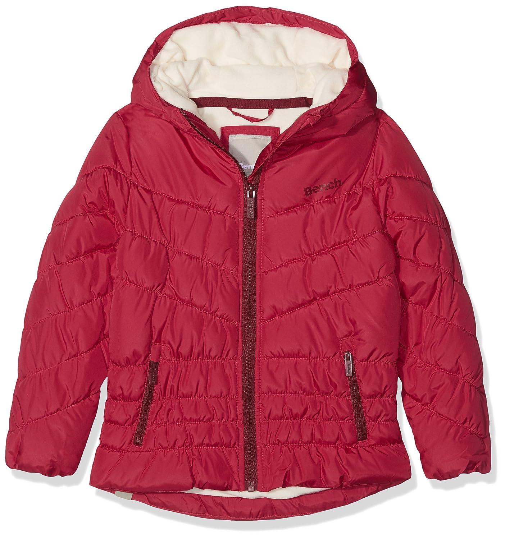 Bench Girl's Jacket Bench Girl's Jacket BKGK001920