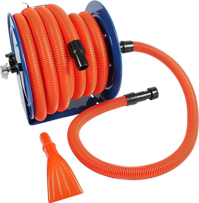 The Best Kangzhu Hand Pump Vacuum