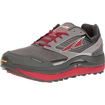 mini Altra Olympus Running-Shoe