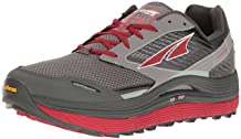 Altra Olympus 2.5 Running-Shoe