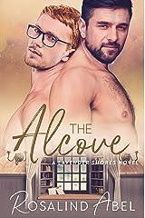 The Alcove (Lavender Shores Book 7) Kindle Edition