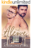 The Alcove (Lavender Shores Book 7)