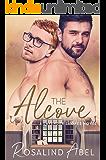 The Alcove (Lavender Shores Book 7)