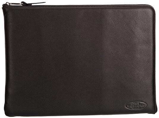 Eastpak Foldr M - Monedero Unisex, Color Negro, Talla Uni ...