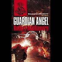 Guardian Angel: Book 14 (CHERUB 2)
