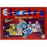 Toyworld Toy World Electro Magnetic Set
