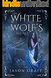 The White Wolf's Secret: A Dark Fantasy Love Story