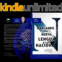 Hablando una Nueva Lengua a las Naciones: Venciendo la Ignorancia y el Error