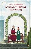 Miss Bunting (Virago Modern Classics Book 372) (English Edition)