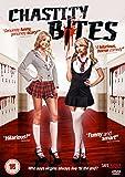 Chastity Bites [DVD]