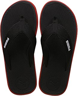 eaa16e1abb61 Nike Men s Aquaswift Thong Flip Flops Thong Sandals  Buy Online at ...