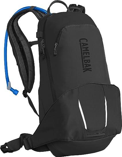 CamelBak M.U.L.E. LR 15 100oz Hydration Backpack