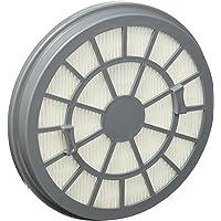 Polti PAEU0279 Filtro Hepa H13 para aspirador Forzaspira