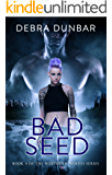 Bad Seed: An Imp World Novel (Northern Wolves Book 4)