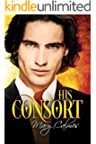 His Consort (House of Maedoc Book 1)