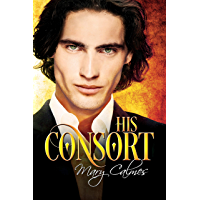 His Consort (House of Maedoc Book 1) (English Edition)