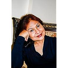 Tanushree Podder