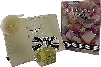 shopping sale big discount Tommy Hilfiger - Woman - Candied Charms - Set - Eau de ...