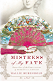 Mistress of My Fate (The Confessions of Henrietta Lightfoot Book 1)