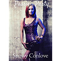 Passion Party (English Edition)